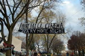 2009 Churchill Cinema 1