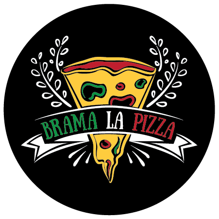 Brama-La-Pizza-logo-40